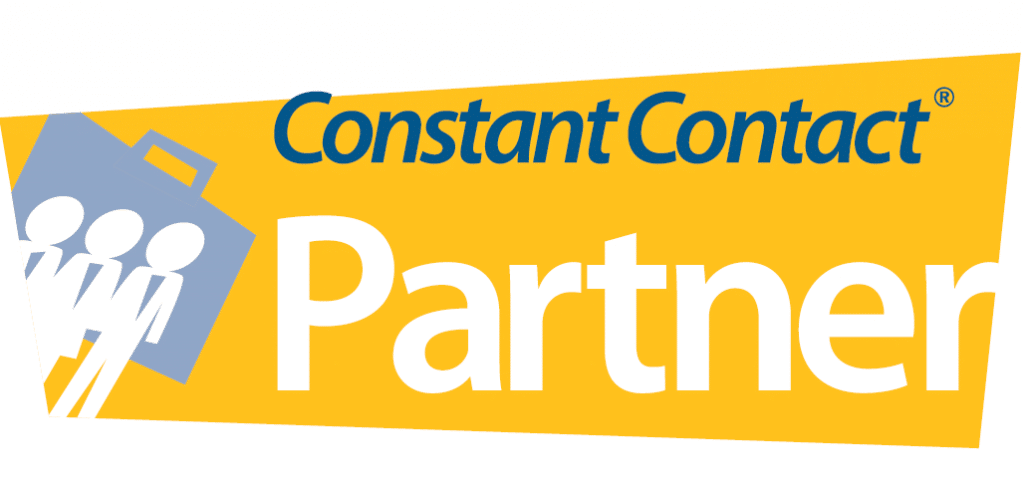 Constant Contact Partners with Ramblin Jackson, announces Facebook + Email Marketing Workshop in Boulder on October 6, 2011