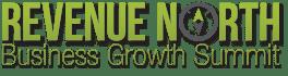 SEO + Mobile Presentation at Revenue North Conference in Denver on June 18th…