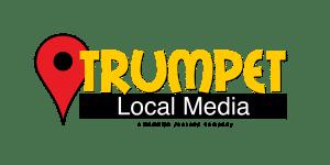 Trumpet Local Media | Logo | Acquired by Ramblin Jackson 2
