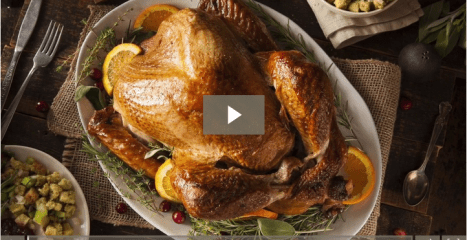 The-Secret-To-Cooking-Juicy-Turkeys