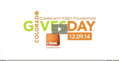 Colorado-Gives-Day-2014-Video