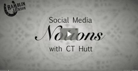 Social-Media-Notions-CT-Hutt-Roundup
