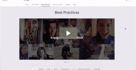 Facebook-Video-Best-Practices