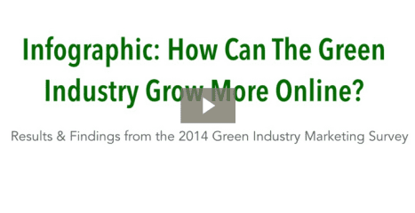 Infographic-2014-Green-Industry-Survey