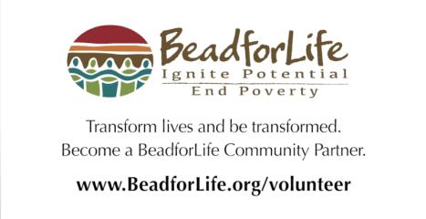 BeadforLife: Video Production