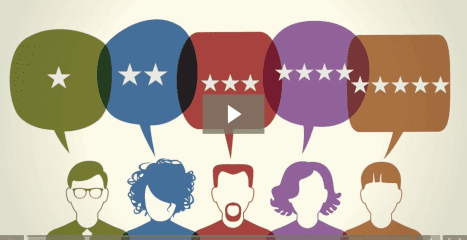 Do My Google Reviews Really Matter?