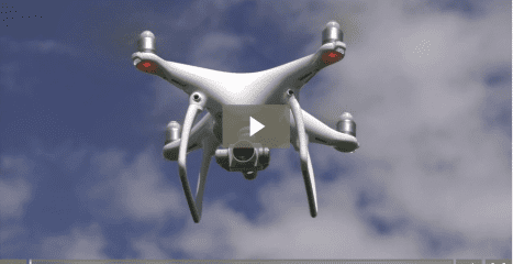 Attack of the Drones! How Drones Can Be Useful to Your Business