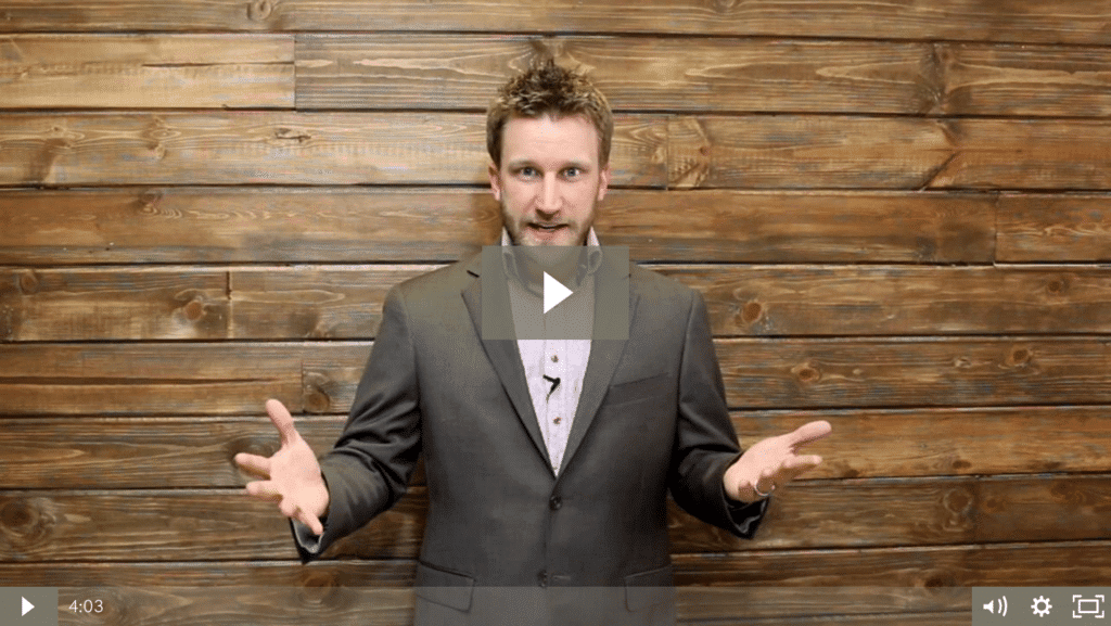 The Good, the Bad, & the Ugly Of Running A Digital Agency [video]