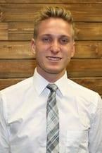 Robert-Felton-Business-Development-Consultant