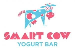 Smart Cow Yogurt Bar
