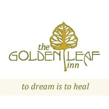 The Golden Leaf Inn