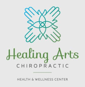 Healing Arts Chiropractic Health & Wellness Center