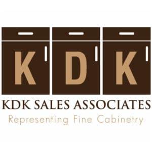 KDK Slaes Associates