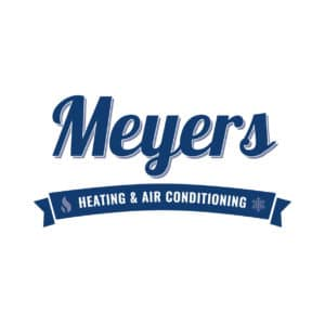 Meyer's Heating & Air Conditioning