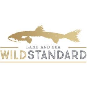 Wild Standard