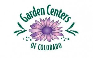 Garden Centers of Colorado