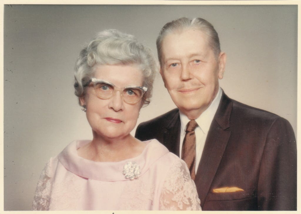 Dorothy-and-Erwin-Millies-Chicago-50th-Wedding-Anniversary-1968