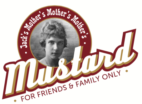 Jacks-Mothers-Mothers-Mothers-Mustard-Label