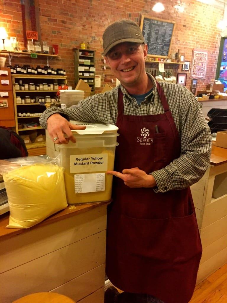 Savory-Spice-Shop-Boulder-Mustard