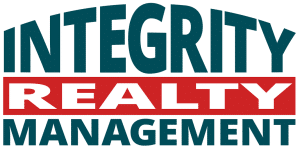 Integrity Realty Management