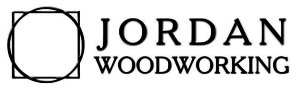 Jordan Woodworking
