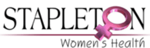 Stapleton Women's Health