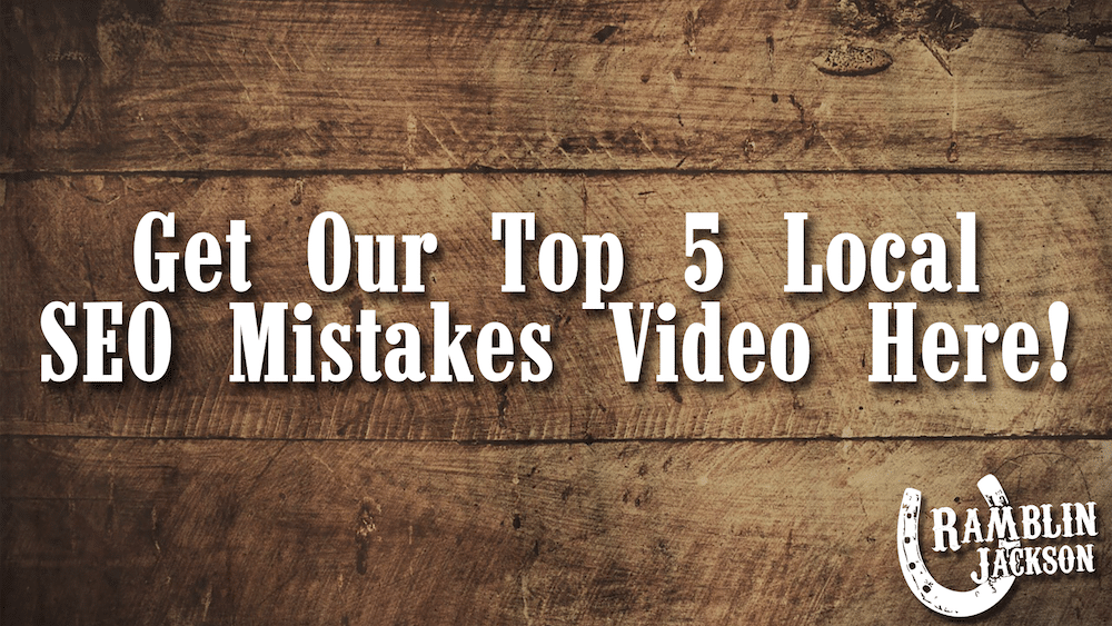 top-5-local-seo-mistakes-video-marketing-3 copy