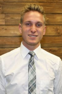 Robert Felton, Business Development Specialist, Ramblin Jackson Boulder CO