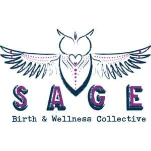Sage Birth & Wellness Center