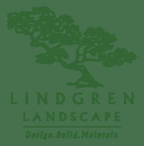 Lindgren Landscape
