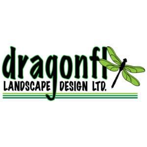 Dragonfly Landscape Design