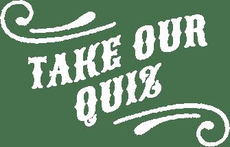 take-quiz