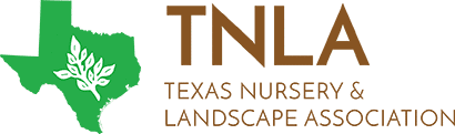 TNLA-Logo-Brown-Green