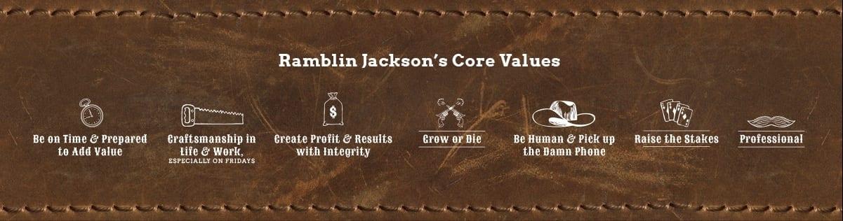 core_values_mockup