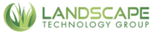 Landscape Technology Group