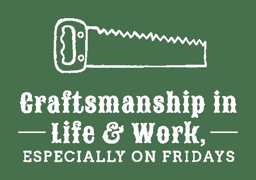 RJ_CV_CraftsmanshipInLife&Work_white
