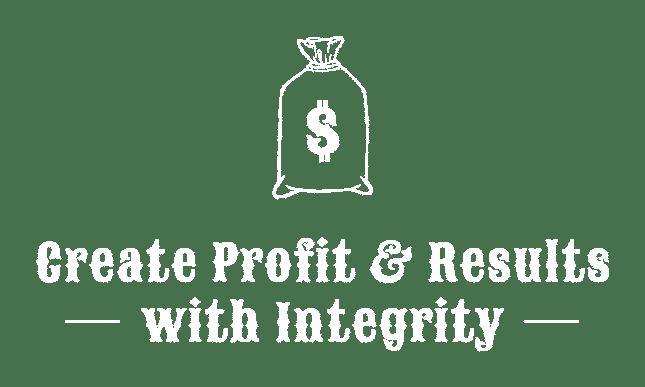 RJ_CV_CreateProfit&ResultsWithIntegrity_white