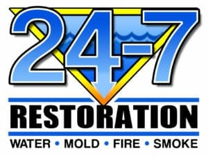 24-7 Restoration