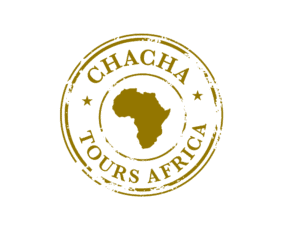 Chacha Tours of Africa