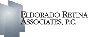 Eldorado Retina Associates, P.C.