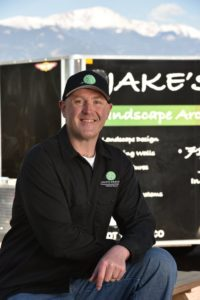 Jakes-Landscaping-0012