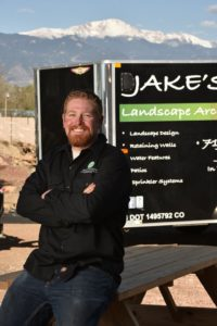 Jakes-Landscaping-0022