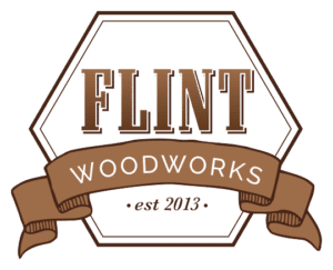 Flint Woodworks