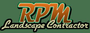 RPM Landscape Contractors