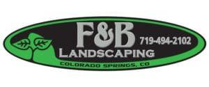 F&B Landscaping