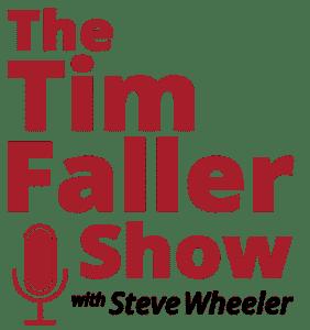 The-Tim-Faller-Show-with-Steve-Wheeler-Logo