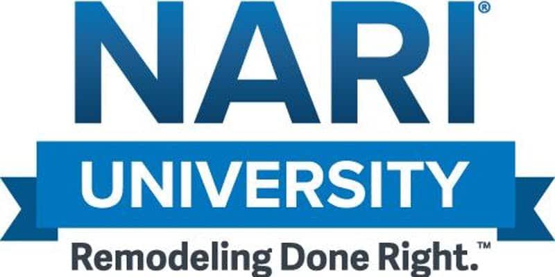 NARI University