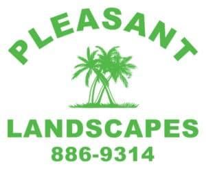 Pleasant Landscapes
