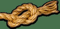 Left Side Rope