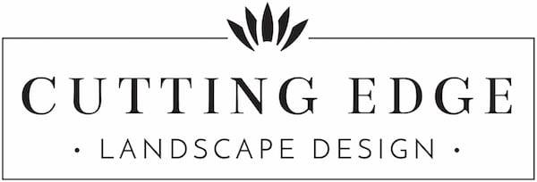 CuttingEdge_logo_black